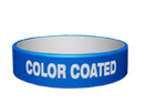 1 Inch 2 Layered Wristbands