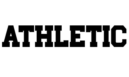 athleticregular