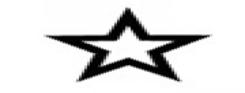 star4